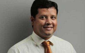 Dr-jobinabraham