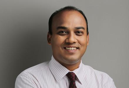Dr akbar mohamed chettali