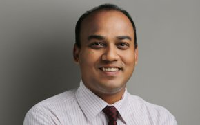 16-  Dr akbar mohamed chettali