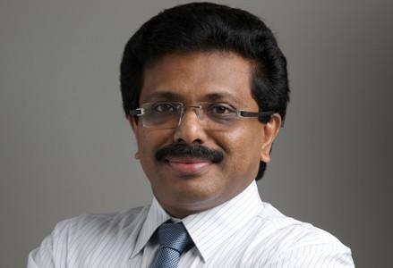 Dr-anil-sr consultant