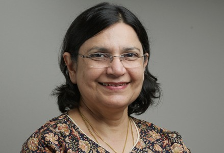 Dr-anjali-kale sr-consultant