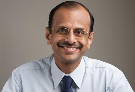 Dr-narayan-unni sr-consultant