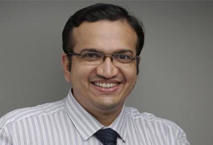Dr-kishore consultant
