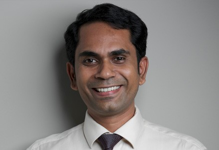 Dr-sangeeth s-specialist