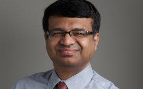 17428-  Dr.-rajasekhar-varma consultant