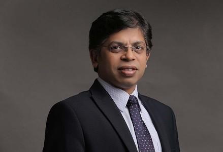 Dr rajeev lochan(aster cmi)