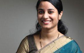 Dr-lakshmi-priya-menon-large