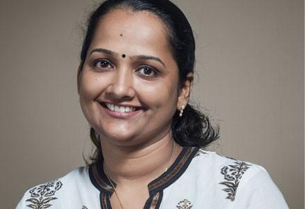 Devi-krishna-l