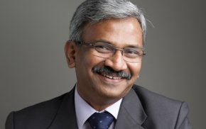 Dr-suresh-g-nair sr-consultant