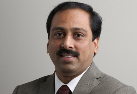 Dr-jithendra consultant