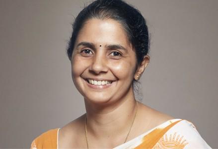 Geetha-large