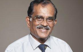 Dr-jayakumar-r-v-endocrinology-large