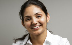 Dr-kavitha-sadan specialist