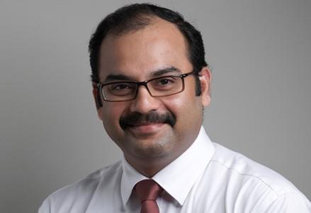 Dr-rajesh specialist