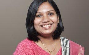 Namitha-large