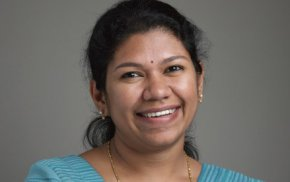 Dr-elizebeth specialist critical-care