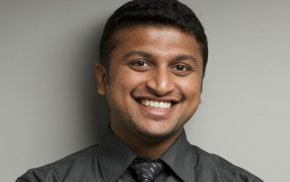 Dr-rajath-raja specialist