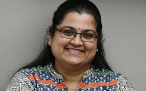Dr-latha-rao consultant