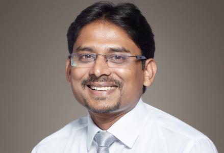 Ajay picu