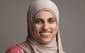 20-  Dr-shameema consultant womens-health