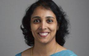 16-  Dr-sandya neuro-phsycologist