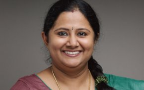 Dr-jyothi specialist critical-care