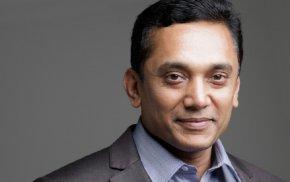 Dr-vijay-jaikrishnan