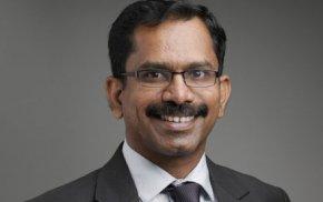 Dr-vineeth-viswam- consulta