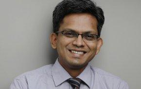 Dr-firoz-khan specialist