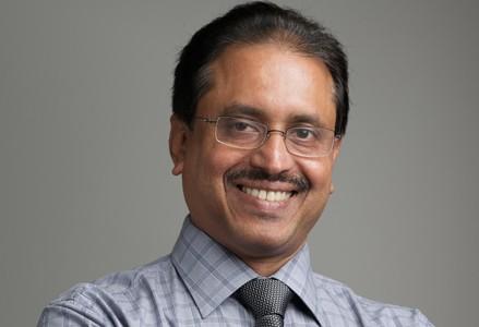 Dr-sajan-koshy sr-consultant