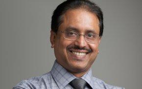 14-  Dr-sajan-koshy sr-consultant