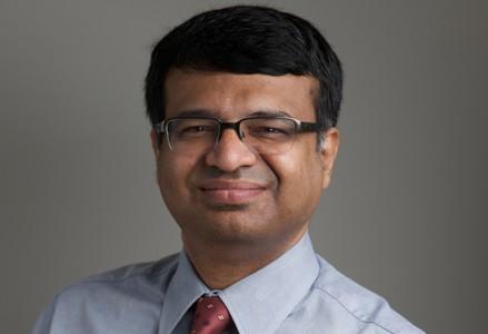 Dr.-rajasekhar-varma consultant