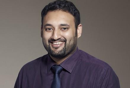 Abhishek -specialist-internal medcine-main