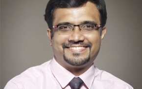 Mohammed shajas- specialist-anaesthesia -inner