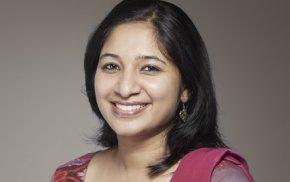 Prathibha -specialist -radiology services-main
