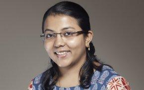Reshma -specialist-radilogy-inner