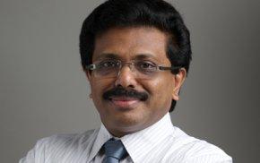 14-  Dr-anil-sr consultant