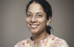 Rohini - general surgery-inner