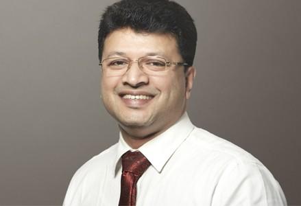 Mohammed-shafik-cardiology-inner