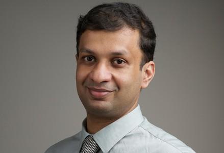 Dr-sunil-shivadas consultant