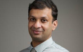 14-  Dr-sunil-shivadas consultant