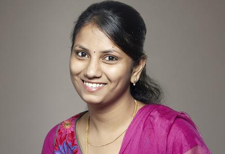 Geetha 439x300 micro (2)