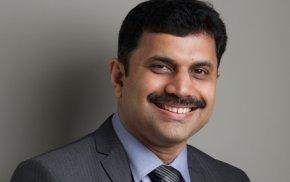 15-  Dr-vijay-mohan consultant
