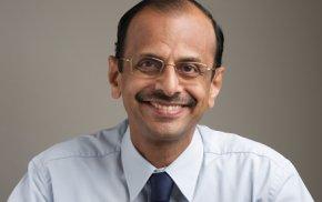 17-  Dr-narayan-unni sr-consultant