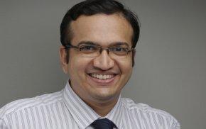 17-  Dr-kishore consultant