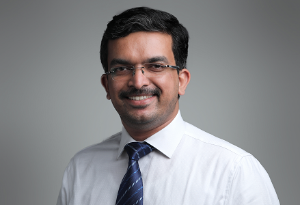 Jaisankar oncology june 22