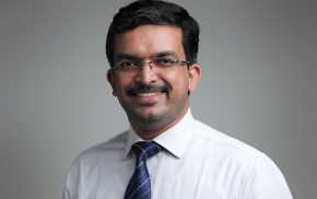 18-  Jaisankar oncology june 22