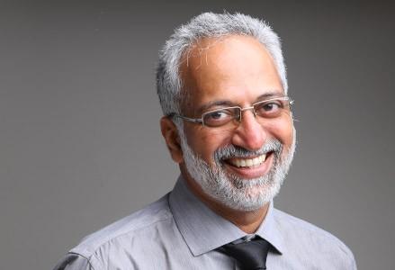 Dr-ramkumar-(3)