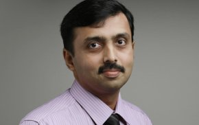 18-  Dr-arun-warier consultant