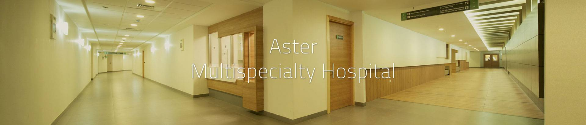 Slider-multispecialityhospital-01